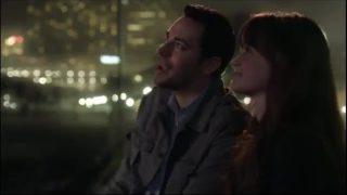 Esze veszett szerelem  ( Amerikai Romantikus Film 2013 )