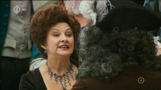 Pokolba a hercegnővel HD Családi tvrip  2009